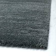 grey high pile dark rugs rug area astonishing purple ikea large cowhide for plan 4 com purple rugs me rug ikea