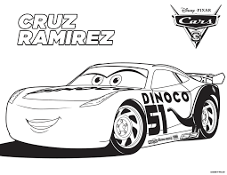 Anyway, if you want to get your hands on some cool disney cars coloring pages, you can find them below. 4 Disney Cars Free Printable Coloring Pages