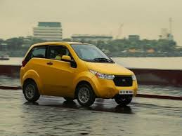 new car release 2016 ukMahindra To Launch Two New Electric Vehicles In 2016  ZigWheels