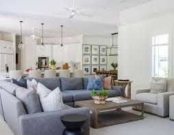 Sharing tips on creating inviting living spaces today on the blog ...