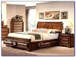 pottery barn king size bed pottery barn bedroom furniture this picture ideas bedroom furniture pottery