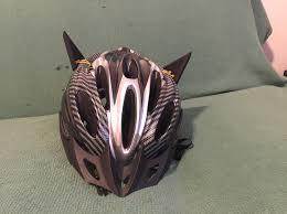 styles batman motorcycle helmet philippines in conjunction with