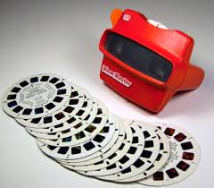 Image result for original view master