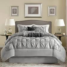 madison park laurel bed sets grey