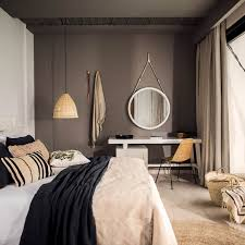 Casa Cook Hotels | Boutique Hotels with a laid-back spirit by Thomas ...