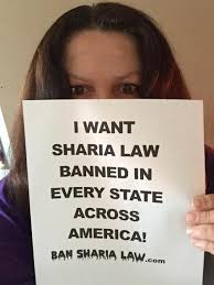 Image result for sharia law