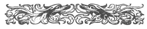 Image result for dragon page border