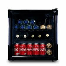 sia 50l table top mini drinks beer