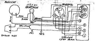 lincoln sa200 wiring Lincoln Sa 200 Wiring Schematic lincoln sa 200 with r 57 idler lincoln sa 200 f163 wiring diagram