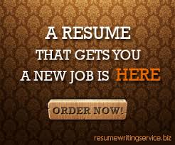 Latest Coupons Coupon Codes Coupons Pinterest Resume Writing
