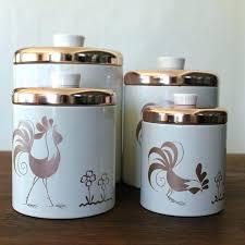 metal canister sets vintage metal kitchen canisters antique canister sets vintage metal kitchen canisters vintage vintage