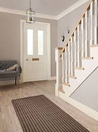 hall and stairs decorating ideas crown paints its not just paint its hallway paint ideas best