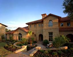 Mediterranean homes design of exemplary mediterranean homes design inspiring exemplary mediterranean style painting