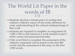 ets subjectivity essay professional papers editing websites gb essay topics in world literature