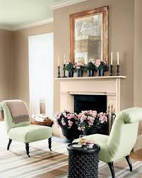 Witching Martha Stewart Living Room Furniture Using Antique