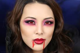 vire makeup google search y vire makeup similiar bride of dracula makeup keywords how to do