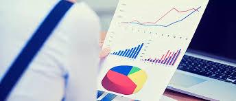 Мастерская рефератов заказать курсовую в Туле диплом на заказ в Туле analyzing the data
