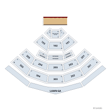 Cricket Amphitheatre Seating Chart Sleep Train Amphitheatre Chula Vista Seating Chart And