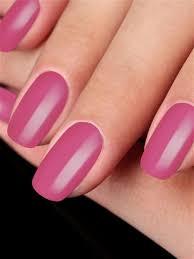 <b>Накладные ногти</b> глянцевые (цвет <b>розовый</b>) Mellingward ...