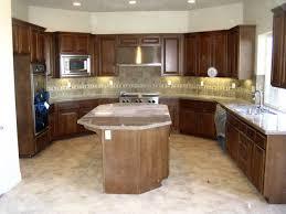 Small U Shaped Kitchen Layout U Shape Kitchen Design Kitchen Advantages Of U Shaped Designs For
