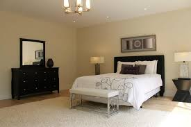 Toronto Home Staging   Bedroom   16a