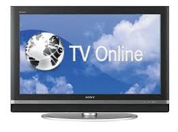 Cara Nonton TV Online Gratis via Streaming Paling Mudah