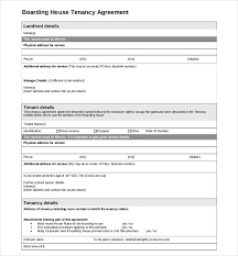 2018 12 Pet Sitter Agreement Form Printable Pet Sitting Consent Form
