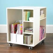 Office Storage Closet  Storage IdeasSmall Home Office Storage Ideas