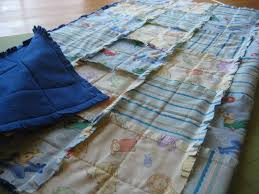 Frayed Seams Quilt   Quilting in the Rain & Frayed Seams Quilt - Quilting Tutorials and Fabric Creations - Quilting in  the Rain Adamdwight.com