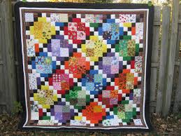 Happy Quilting: I Spy Quilt Tutorial & Oh, and when you are finished, I would love it if you added a picture of  your quilt to my Happy Quilting Tutorials Flickr Page. Adamdwight.com