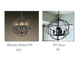 west elm glass link chandelier glass link chandelier medium size of glass chain link chandelier light