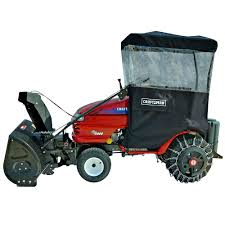 husqvarna garden tractor attachments. Craftsman 24846 46\ Husqvarna Garden Tractor Attachments