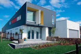 Ideal House Design The Ideal House Sustainable Family Living Architectureau
