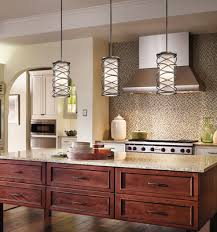 Image Simple Lighting kitchens accent Kichler Lighting 10 Simple Tips To Improve Room With Lighting Design