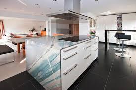 Granit Arbeitsplatten z B für Küche