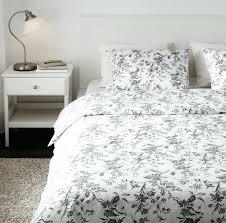 shabby chic white bedding minimalist bedroom design with white shabby chic bedding sets shabby chic white