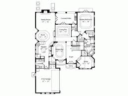 Bow Truss House Plans   Free Online Image House Plans    Bow Truss Roof Second Floor Wall Separation on bow truss house plans