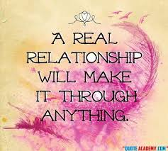Love Quotes For Girlfriend Simple Romantic Love Quotes And Messages For Couples And BFGF