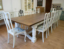 dining table that seats 10: dining room ideas table and winchester solid oak chairs shown below seats  or