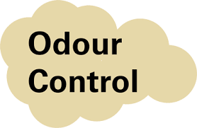 Image result for odour