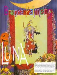 casperand 39 s scare school pumpkinhead. encontrada en la web casperand 39 s scare school pumpkinhead .