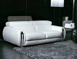 Full Size of Sofa:long Modern Sofas Modern Sofa Ideas Trend 6 Modern  Furniture Modern ...