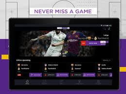 Subscribe and watch live sports, movies and tv shows. Bein Sports Connect For Android Apk Download