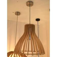 wooden hanging lamp wood pendant lamp wooden pendant light white wood colour a driftwood hanging lamp