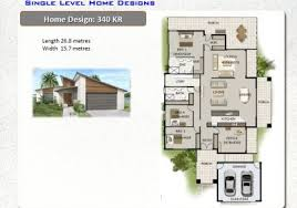 Small Picture blue prints luxury house plans small house plans home building