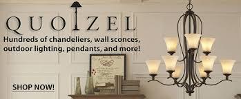 buy lighting fixtures. Shop Quoizel Buy Lighting Fixtures T