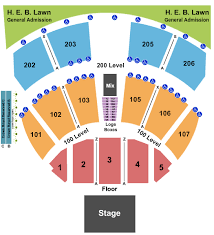 Bonner Springs Amphitheater Seating Chart Black Crowes Tour Austin Concert Tickets Germania