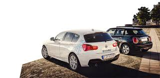 BMW 5 Series how much are bmws in germany : Car Sharing from DriveNow | Drive BMW & MINI in your city