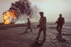 essay on the gulf war essay on the gulf war essay on the gulf war