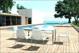 amazon patio furniture covers. Ohana Outdoor Furniture Luxury Or Beautiful Patio Full Size Of Window Amazon Covers